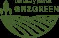 GRZ Green